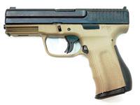 pistolj-FMK