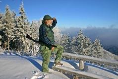 Zimski lov