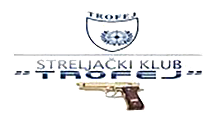 Streljački klub Trofej :: Trofej Commerce :: Streljana municija oružije lov i oprema za lov sve na jednom mestu i streljane za pucanje